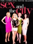 Sex And The City- Seriesaddict